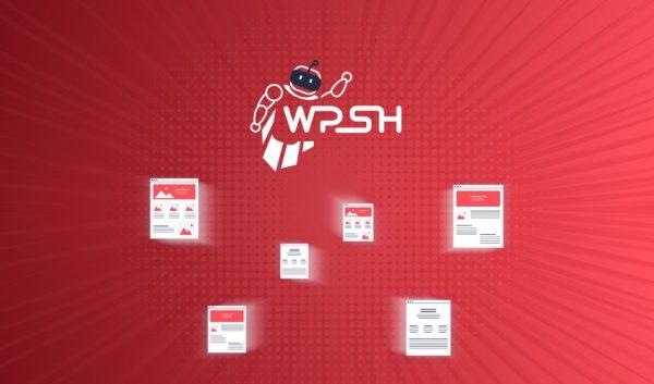 Buy Software Apps WP Super Host Lifetime Deal header