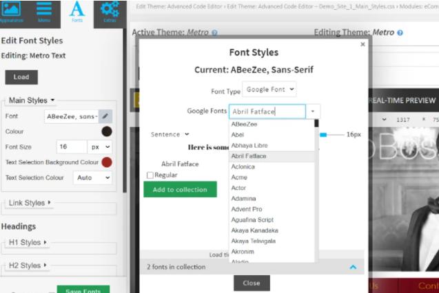 Buy Software Apps WebBoss Lifetime Deal content 1