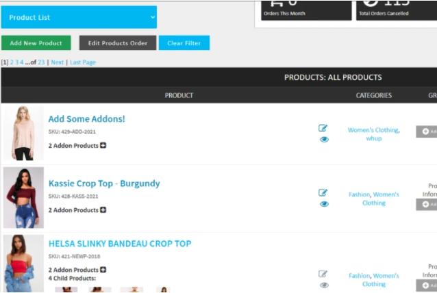 Buy Software Apps WebBoss Lifetime Deal content 2
