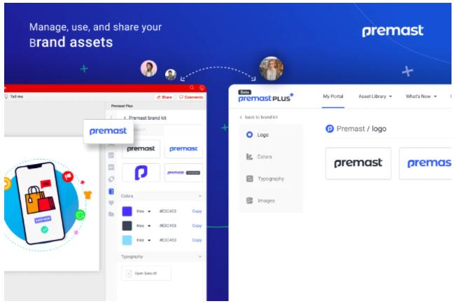 Buy Software Apps premast Lifetime Deal content 2