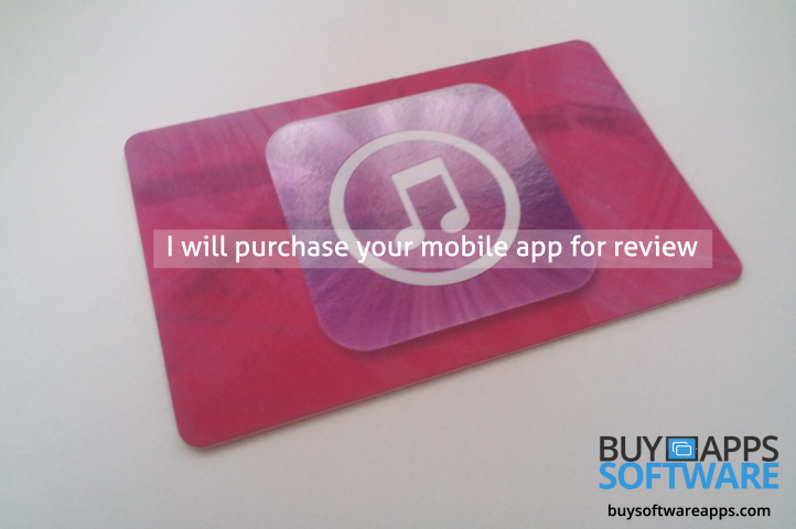 iTunes-voucher-buy-software-apps
